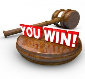 15875806-the-words-you-win-under-a-gavel-to-symbolize-a-legal-victory-in-a-court-case-or-proceeding